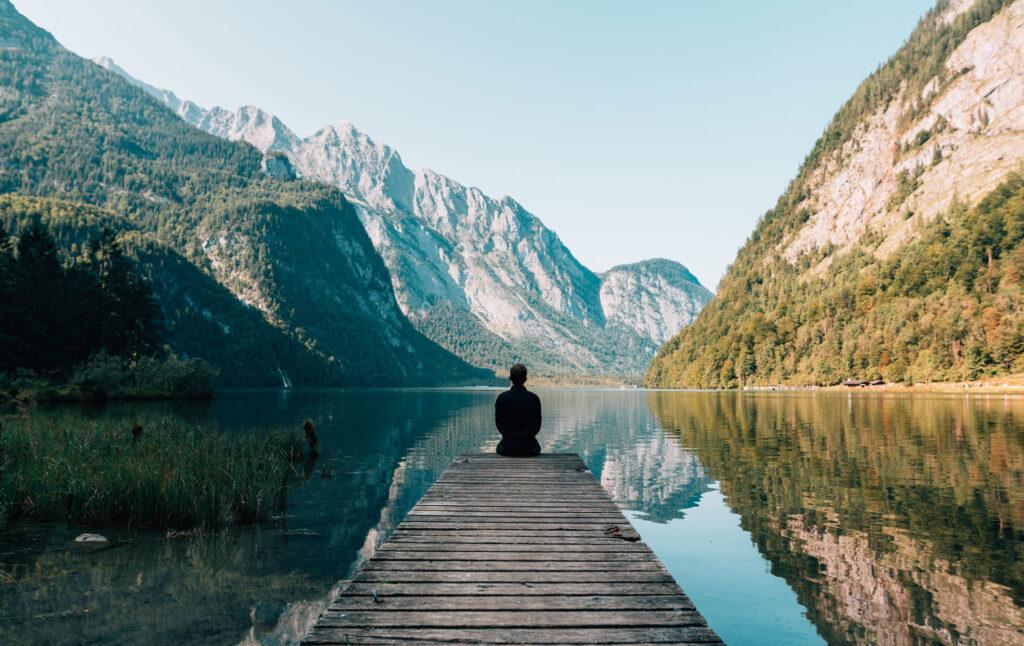 Deine Werte und Rollen im Leben – kreiere dein persönliches Leitbild