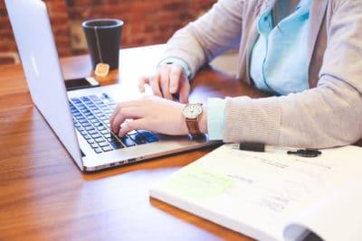 Lerne, ein Online-Meeting effektiv vorzubereiten.