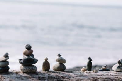 Du weißt, wie du die richtige Teambalance findest mit dem TZI-Dreieck nach Ruth Cohn (themenzentrierte Interaktion).