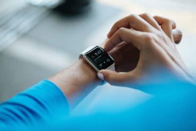 Lerne die wesentlichen Aspekte von Zeitmanagement kennen.